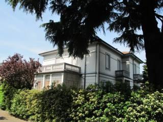 Foto - Villa unifamiliare via Milano, Paullo