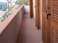 Foto - Appartamento via Flaminia, Trevi
