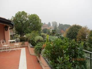 Foto - Trilocale via Lago Maggiore, Arolo, Leggiuno