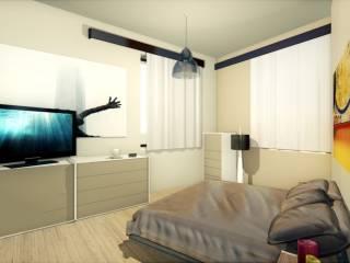Photo - 3-room flat via Milano, Paullo