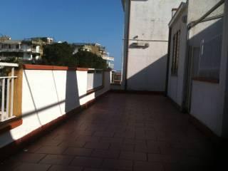 Foto - Open space via Nixa, Giardini-Naxos