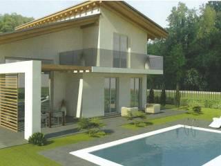 Foto - Terreno edificabile residenziale a Vaprio d'Adda