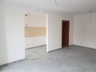 Foto - Appartamento nuovo, Boretto