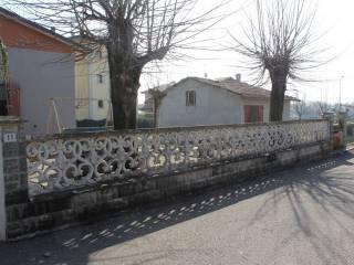 Foto - Villa, da ristrutturare, 720 mq, San Cesario sul Panaro