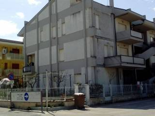 Case e appartamenti via olimpica Alba Adriatica - Immobiliare.it