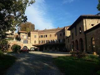 Foto - Quadrilocale via Consortile 16, Bubbio