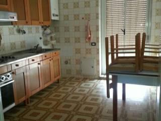 Foto - Appartamento via Profiti, Maratea