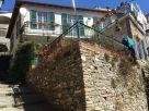 Villa Vendita Molini di Triora
