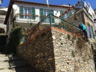 Foto - Villa via Chiesa, Molini di Triora