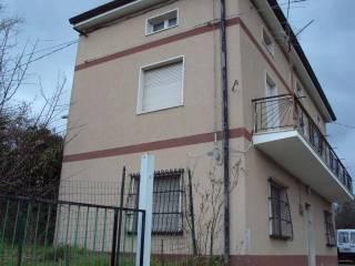 Foto - Casa indipendente Contrada 4 da Capo, Casoli