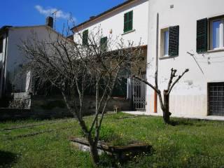 Foto - Appartamento via Cardeto, Marradi
