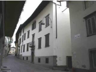 Foto - Appartamento all'asta via Antonio Cifrondi 16, Clusone