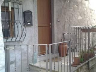 Foto - Bilocale via alla Chiesa, Dubino