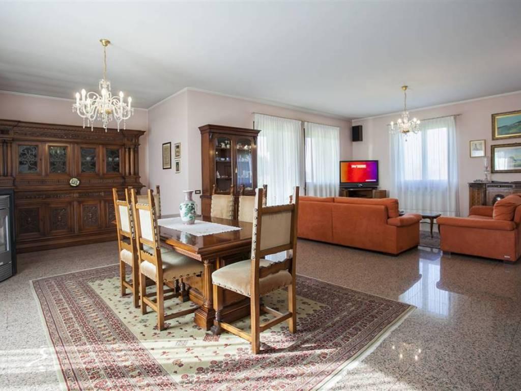 foto  Single family villa via Casirate, Casirate d'Adda