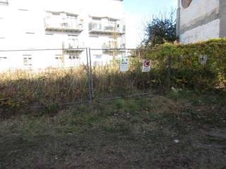 Foto - Terreno edificabile residenziale a Lurago Marinone