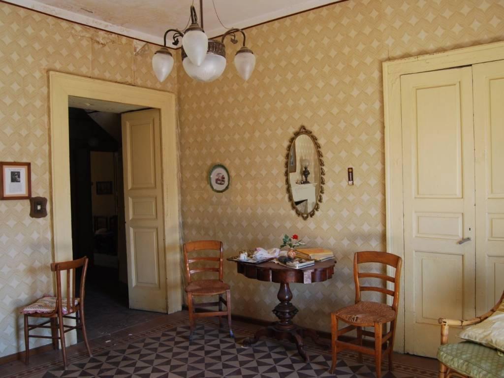 foto  Appartamento via Napoli, San Pietro in Guarano