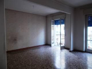 Foto - Quadrilocale via Napoli 63, Province - Veneto, Catania