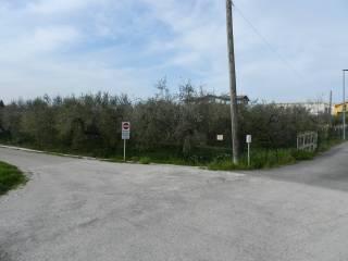Foto - Terreno edificabile residenziale a Montesilvano