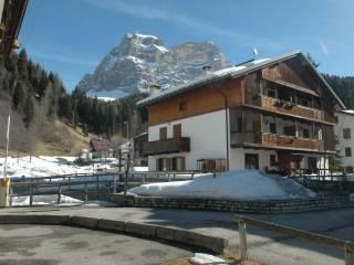 Foto - Attico / Mansarda via Ghef, Val di Zoldo