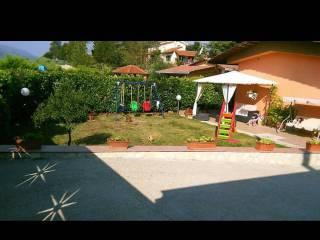 Foto - Villa unifamiliare via Casamarina, Rocca d'Evandro