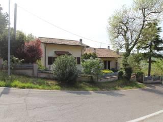Foto - Villa Strada Provinciale 14 6, Ponte Verucchio, Verucchio