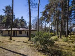 Foto - Villa via Bernardino Luini, Osmate