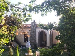 Foto - Casa indipendente 170 mq, buono stato, Castiglioncello