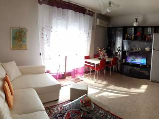 Photo - 2-room flat excellent condition, first floor, Pandino