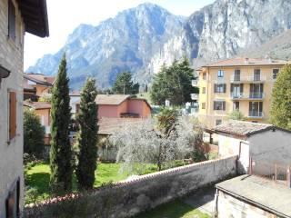 Foto - Casa indipendente via dei Ferrari, Riva del Garda