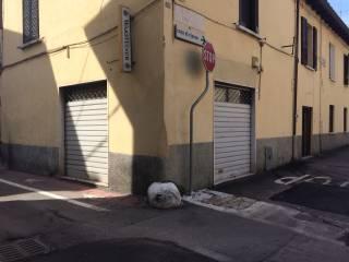Immobile Vendita Villa Carcina