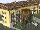 Appartamento Vendita Albese con Cassano