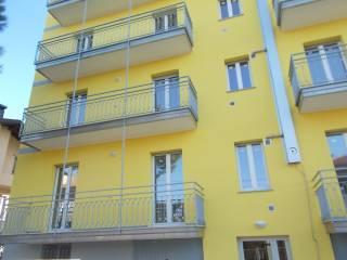 Foto - Trilocale via Torino, Gerenzano