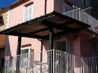 Foto - Villa, buono stato, 83 mq, Maratea
