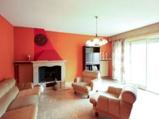 Foto - Villa, buono stato, 380 mq, Sedico