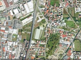 Foto - Terreno edificabile industriale a Casoria