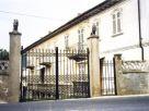 Villa Vendita Camagna Monferrato