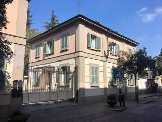 Foto - Villa via Bergamo, Via Lecco - Via Bergamo, Monza