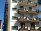 Appartamento Vendita Santa Maria di Licodia