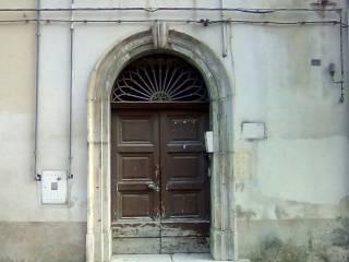 Foto - Appartamento via Emanuele Gianturco, Rionero in Vulture