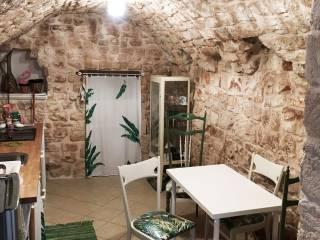Foto - Casa indipendente via Candela, Conversano