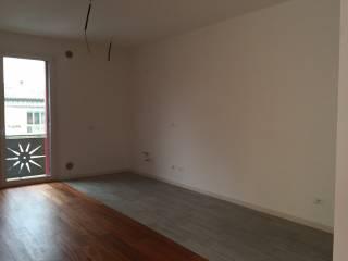Photo - 3-room flat via Vò De Buffi, Monselice
