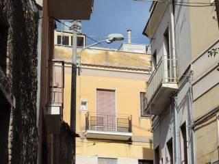 Foto - Appartamento via Gioieni 13, Bronte