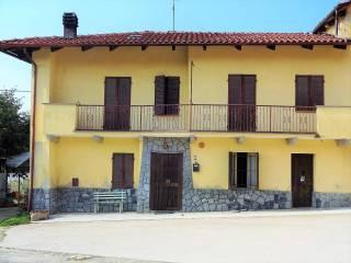 Foto - Rustico / Casale, buono stato, 160 mq, La Morra