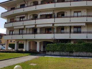 Foto - Appartamento via 4 Novembre 4, Grignasco