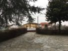 Villa Vendita Nole