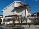 Casa indipendente Vendita Montespertoli