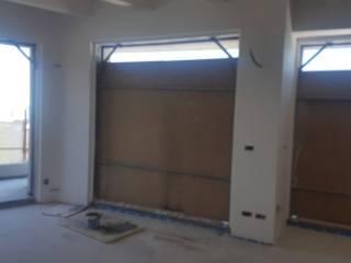 Foto - Trilocale nuovo, terzo piano, Pineto