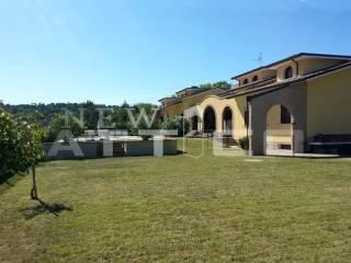 Foto - Villa, ottimo stato, 887 mq, Misano Adriatico