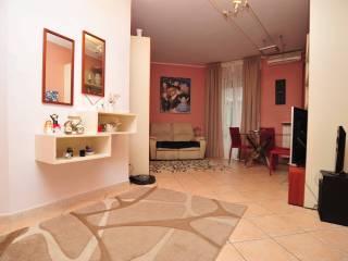 Foto - Zweizimmerwohnung via 23 Marzo 191, Bicocca, Novara