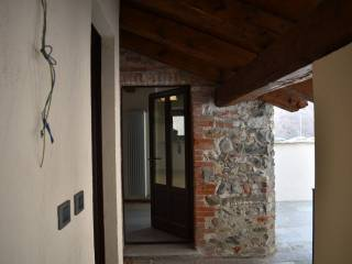 Photo - 3-room flat via Umberto I, Vernante